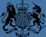 Government Crest